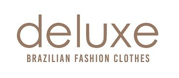 Deluxe Brazilian Fashion Clothes