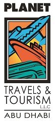Planet Travels & Tourism