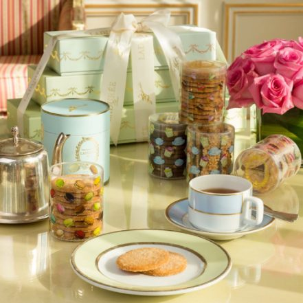 Laduree UAE