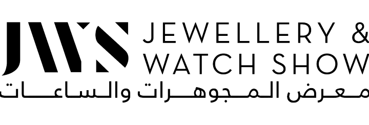 Jewellery & Watch Show